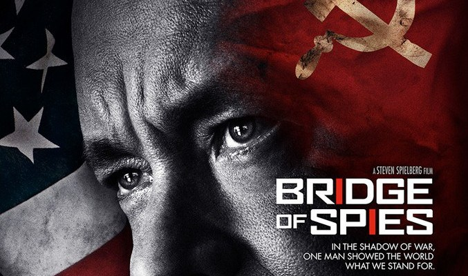 bridge-of-spies-directed-by-steven-spielberg