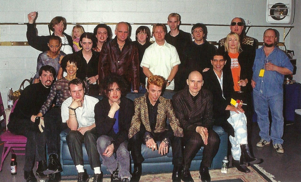 DavidBowie_50th_with_BC