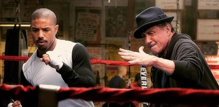 o-CREED-ROCKY-facebook-765x374