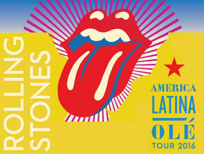 rolling-stones-ole-tour-2016