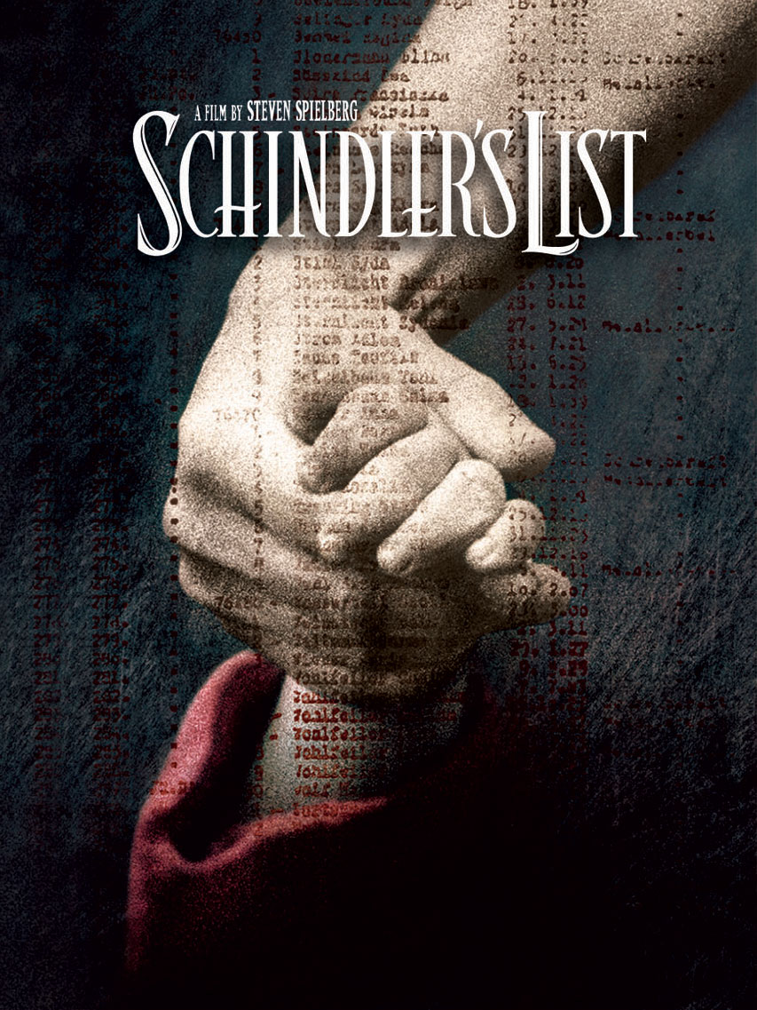 schindlers-list-best-poster