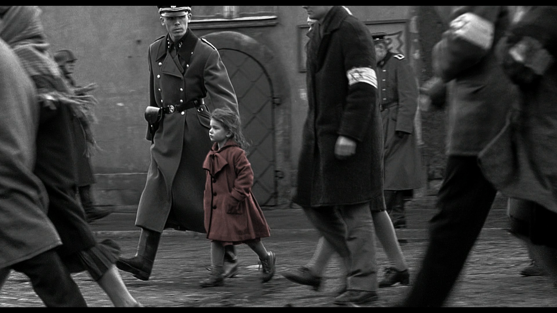 schindlers_list_main-review