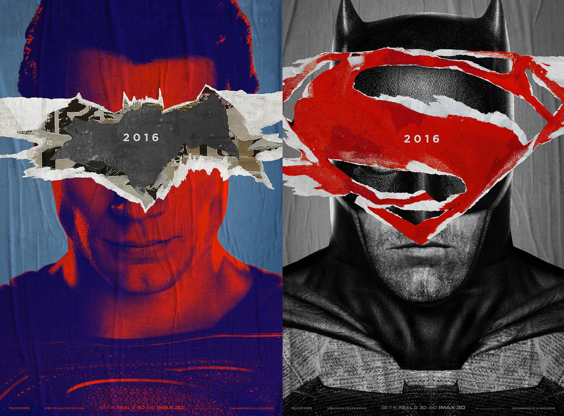 comp_batman_superman