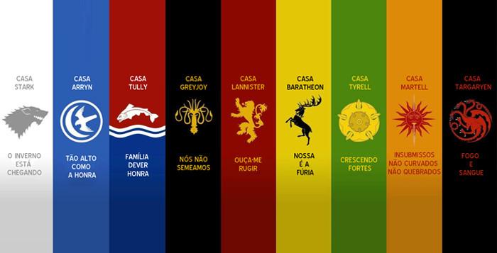 Casas-Game-of-Thrones