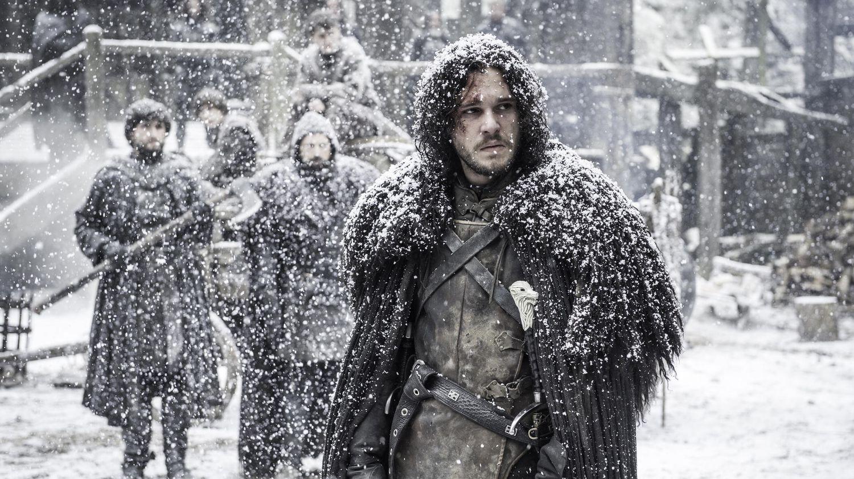 jon-snow-snow