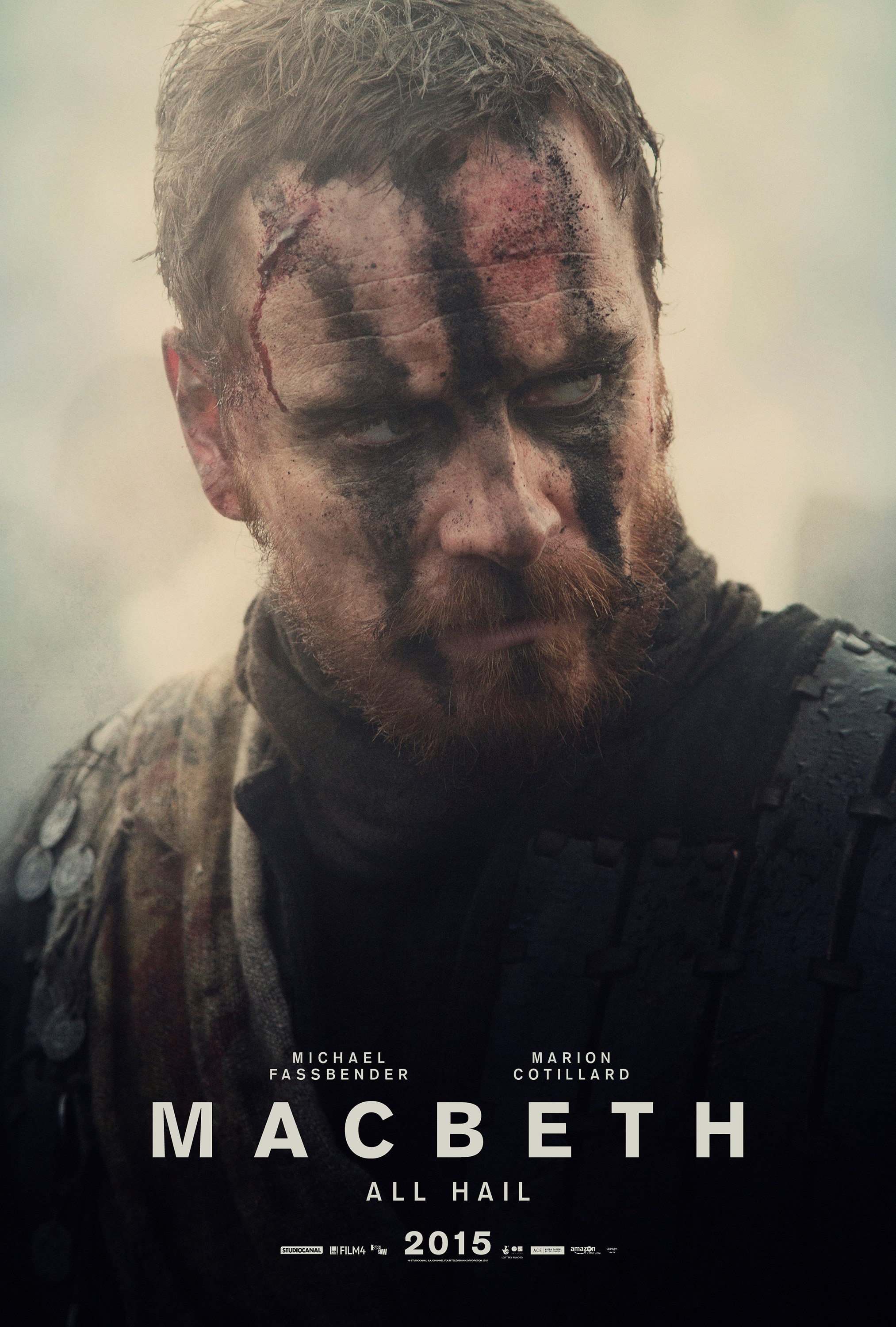 macbeth_fassbender