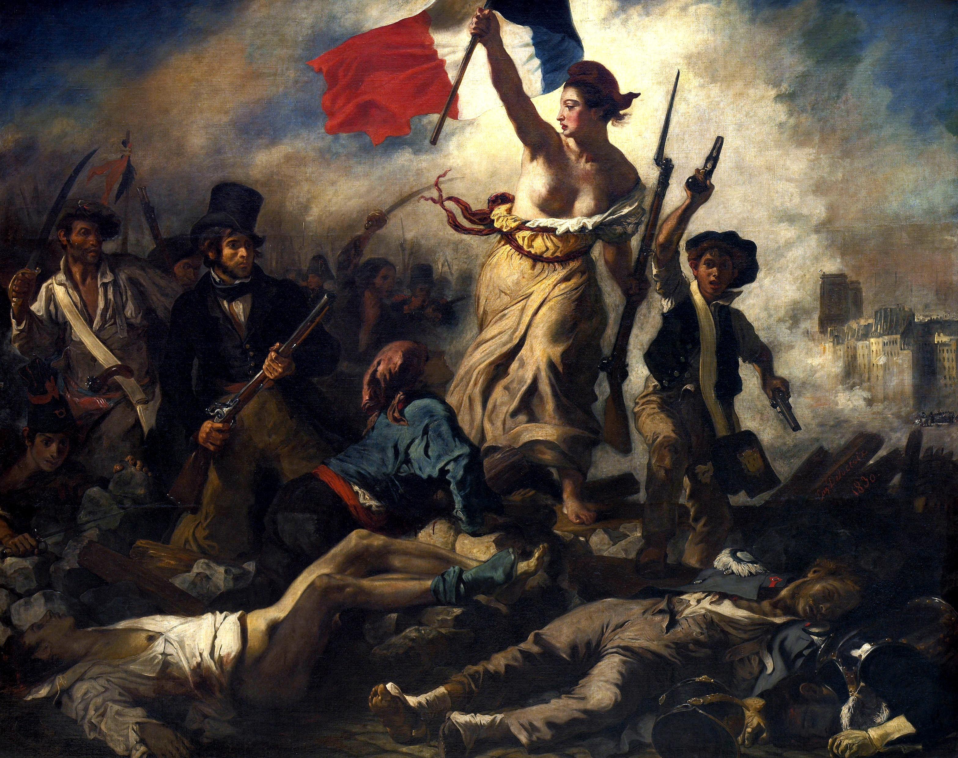 Eugène_Delacroix_-_La_liberté_guidant_le_peuple.jpg