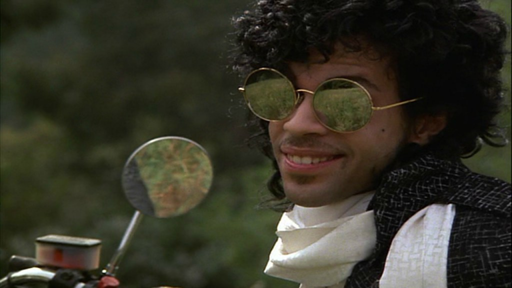 purple-rain_still3