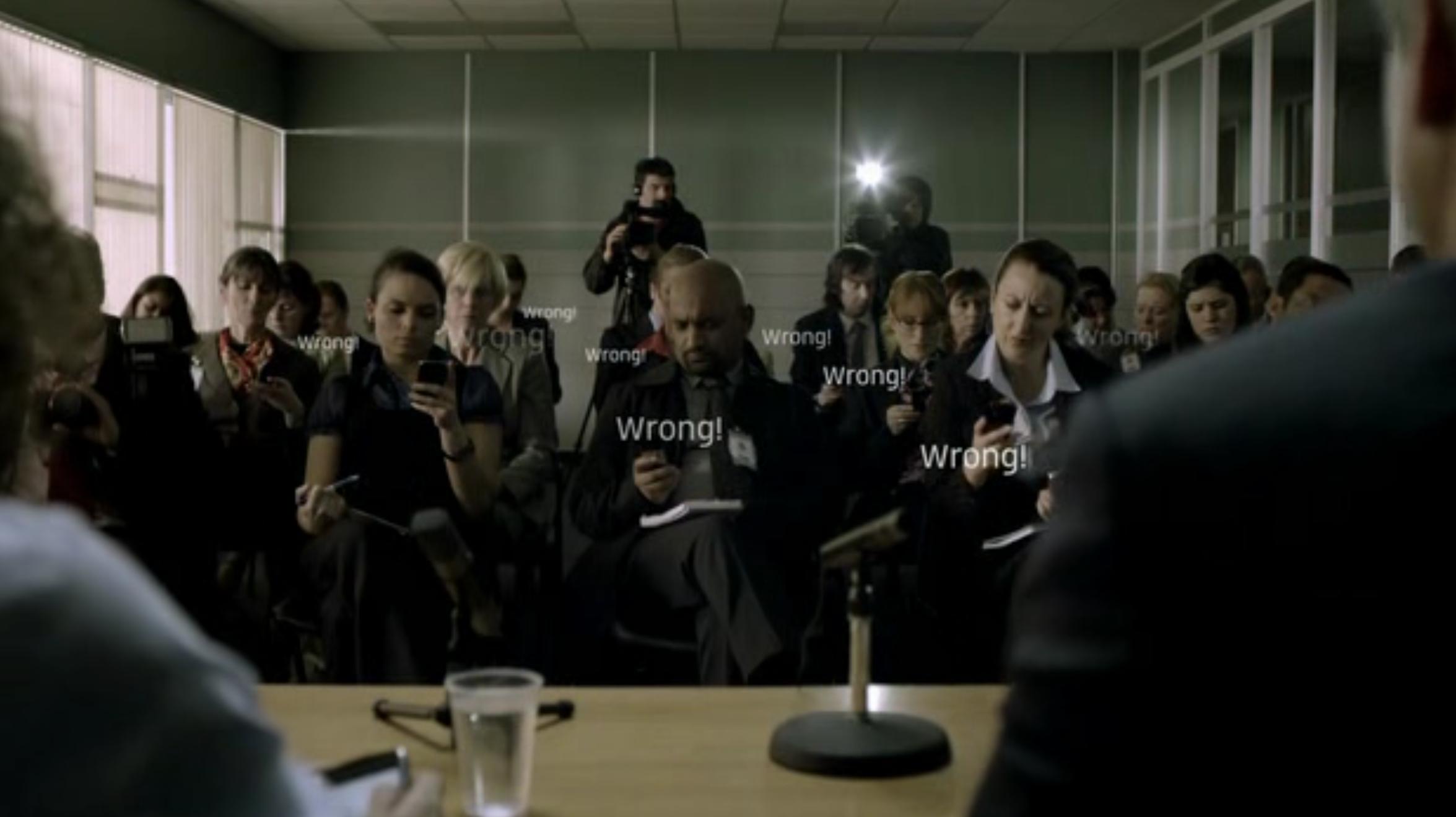 sherlock-texting