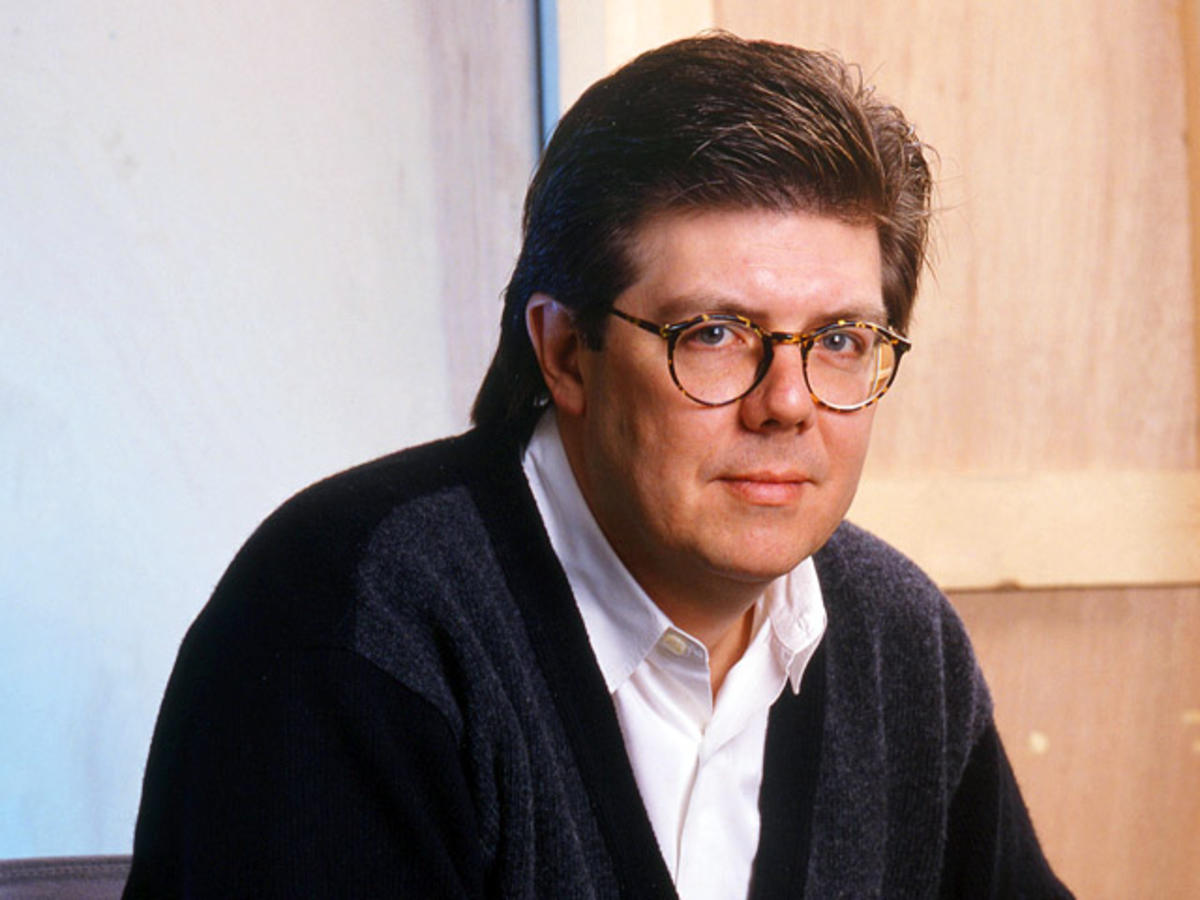 johnhughes.jpg