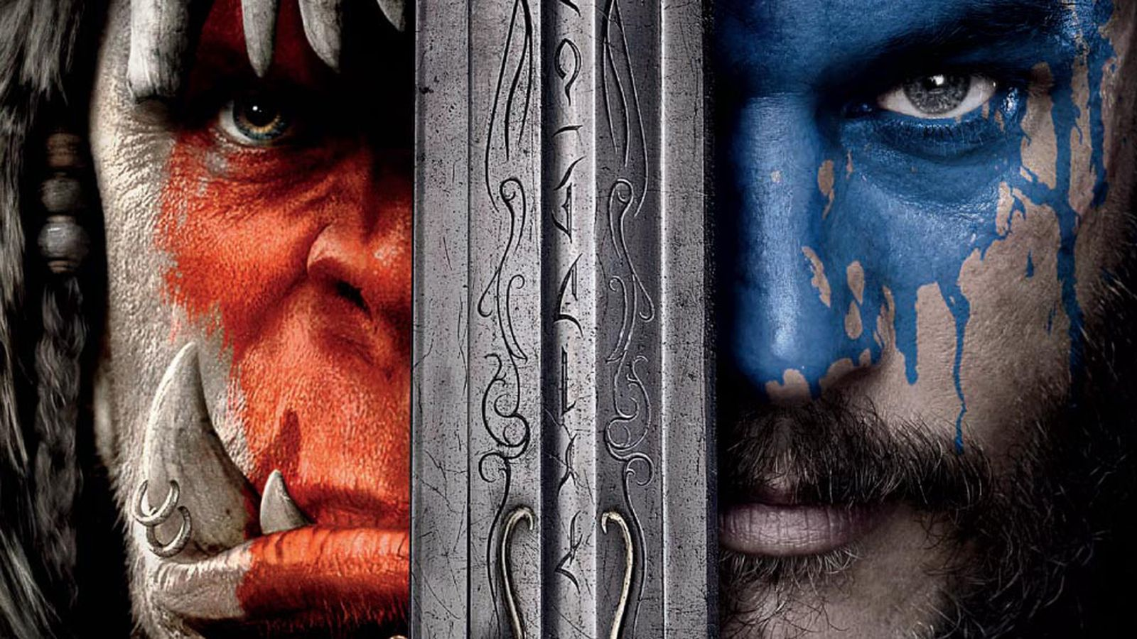 warcraft-movie-poster-full_987.0.0.jpg