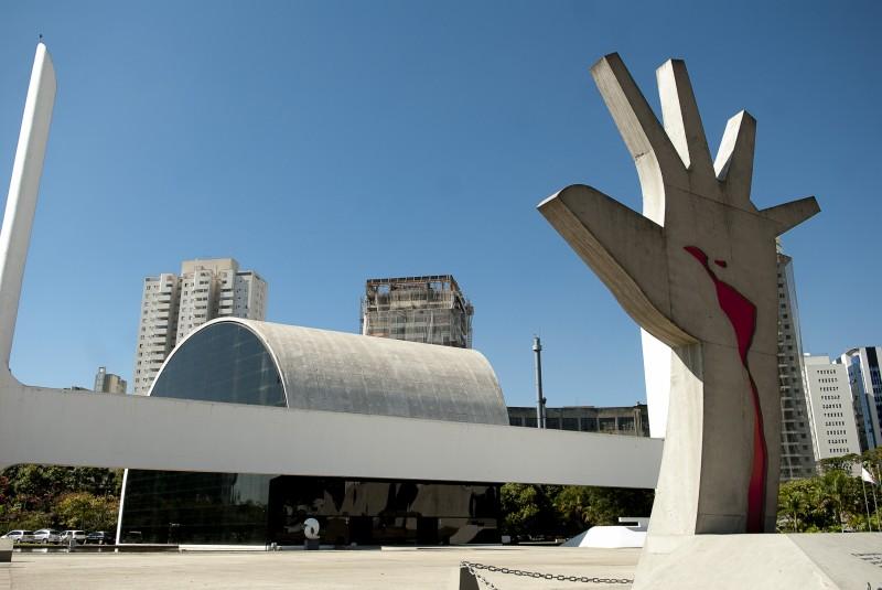 memorial-agencia-brasil
