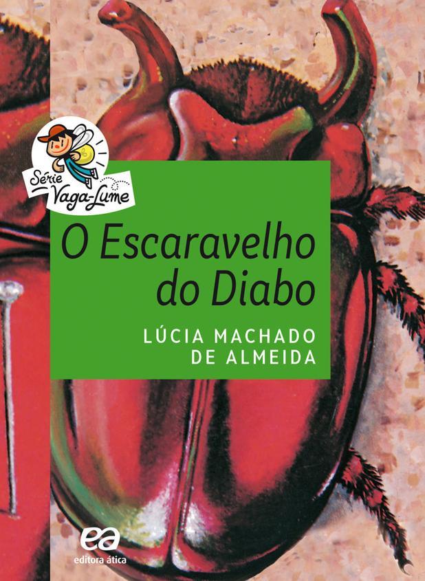 o-escaravelho-do-diabo-lucia-machado-de-almeida-body-image-1459891665