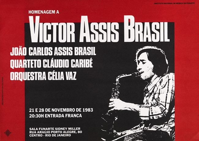 foto-vitor-assis-1