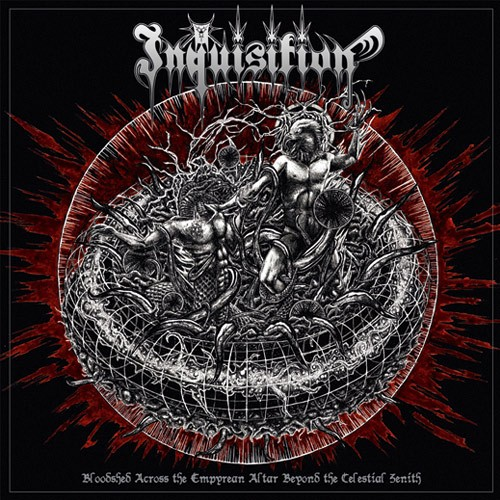 Inquisition-Bloodshed-Across-The-Empyrean-Altar-Beyond-The-Celestial-Zenith-49638-1_3