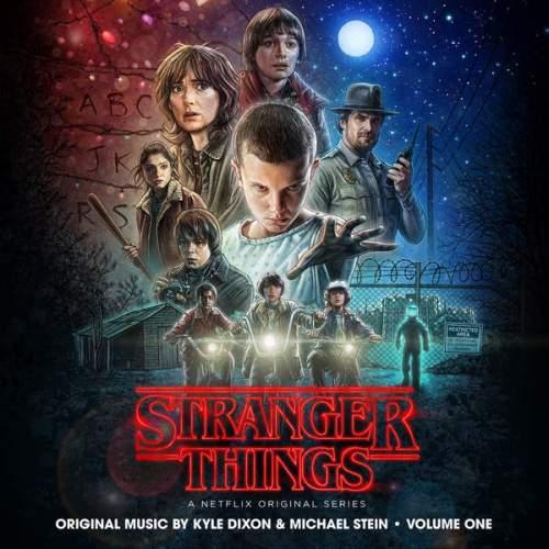 Kyle-Dixon-Michael-Stein-–-Stranger-Things-Vol.-1-OST-2016