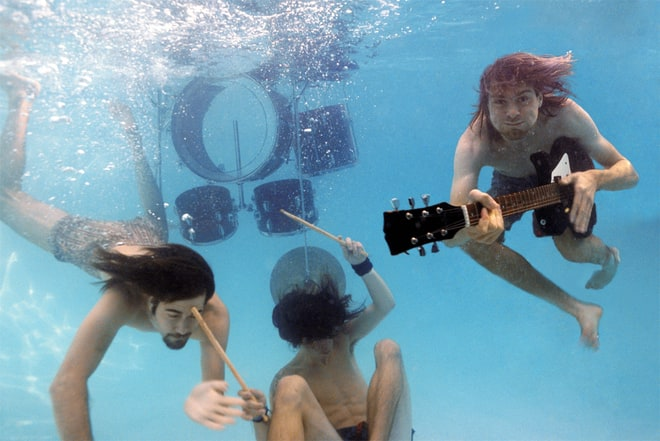 rs-196108-weddle_kirk_001_nirvana