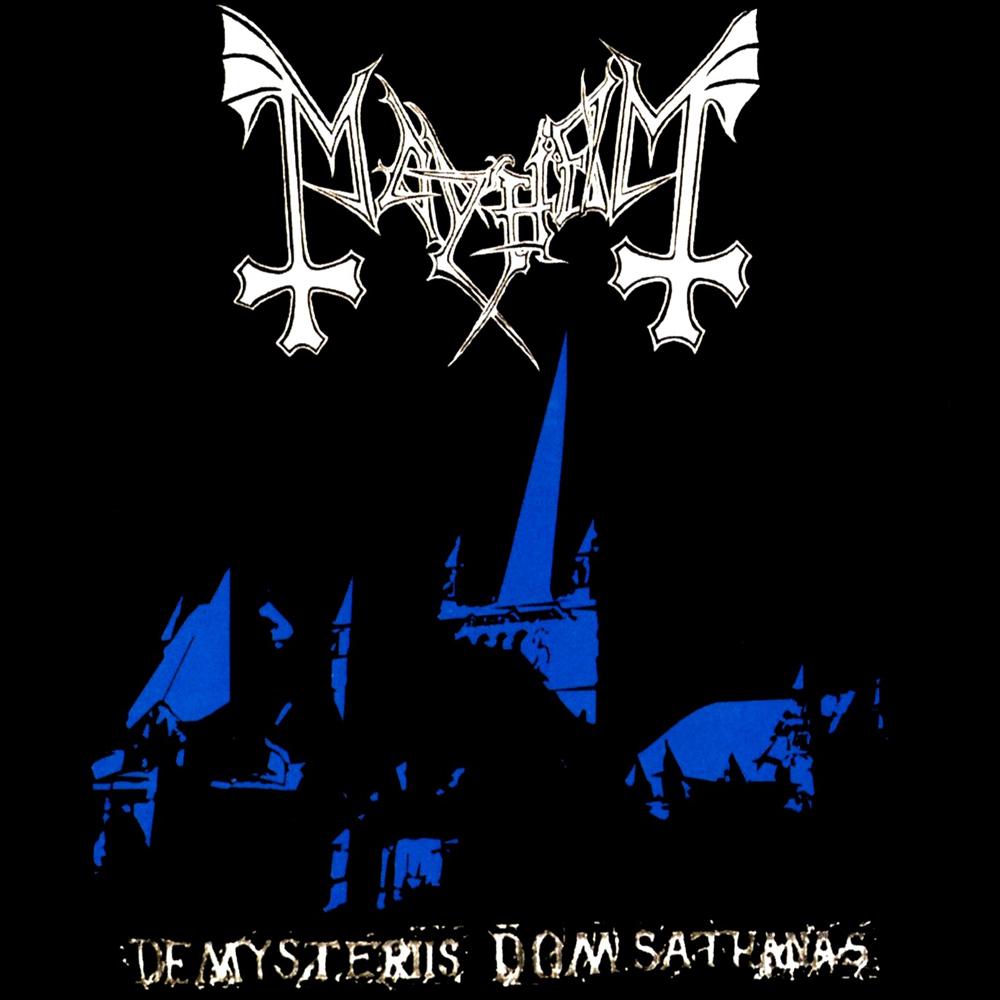 mayhem-de-mysteriis-dom-sathanas-20th-anniversary