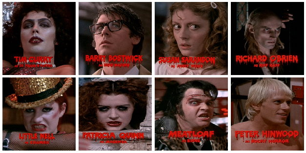 rocky-horror-picture-show-elenco