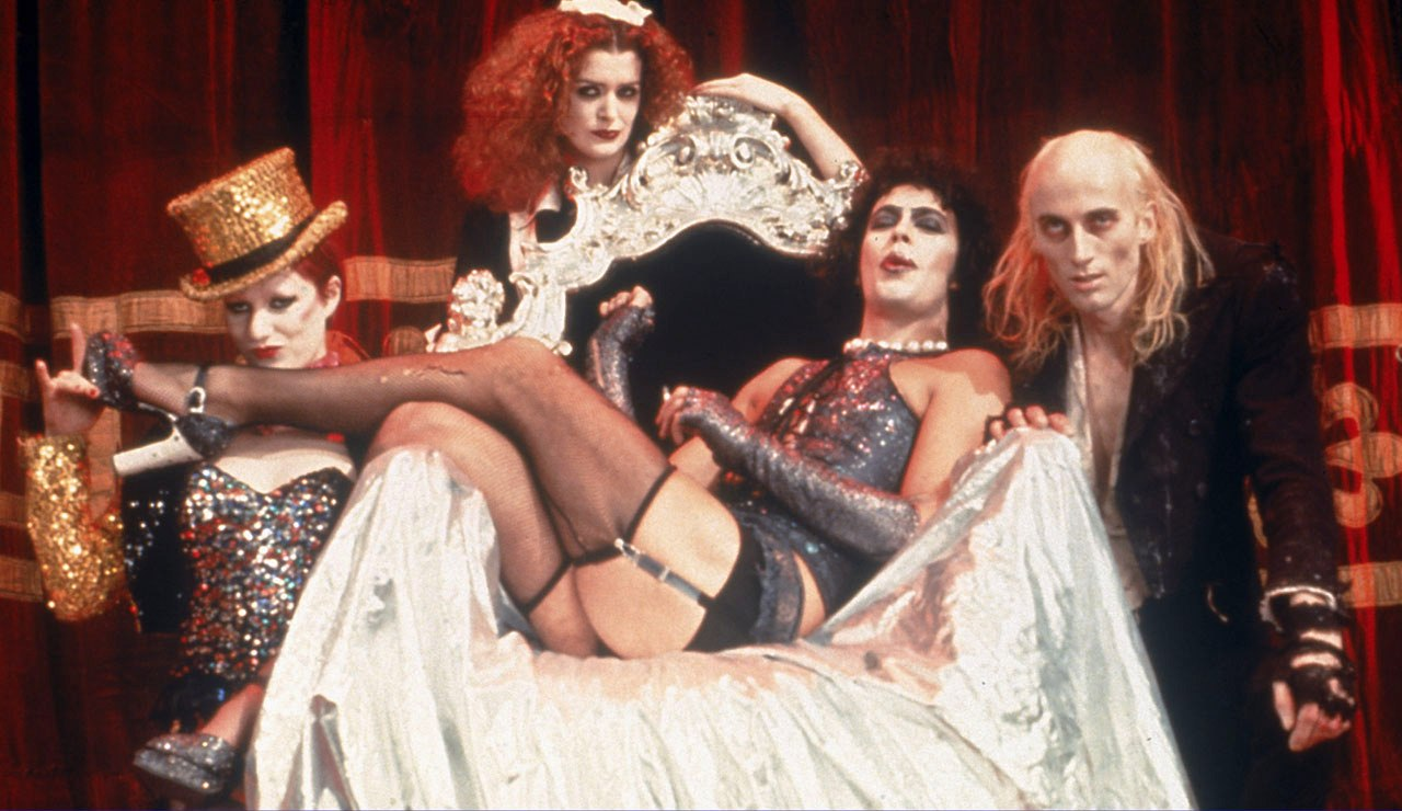 rocky-horror-picture-show-personagens